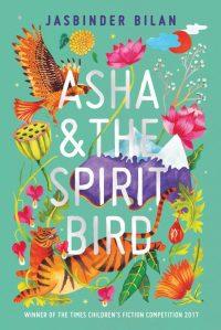 Asha-and-the-Spirit-Bird-rgb-683x1024