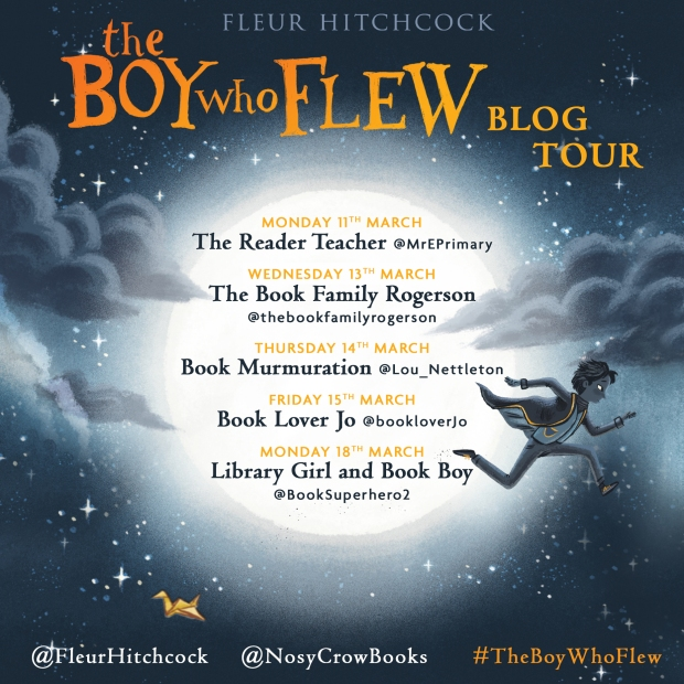 Blog Tour - The Boy Who Flew v1.1.jpg