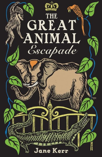Great-Animal-Escapade-667x1024.jpg