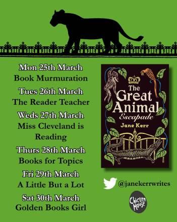 Great Animal Escapade blog tour banner.jpg