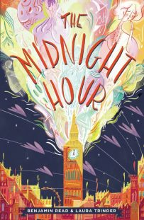 Midnight-Hour-Cover-667x1024