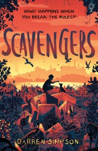 scavengers-final-and-cropped-front