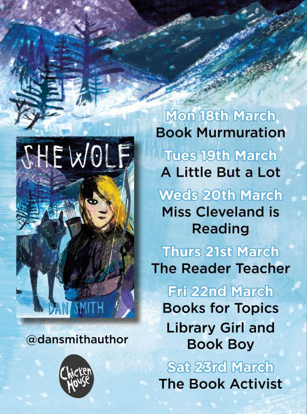 She Wolf blog tour banner.jpg