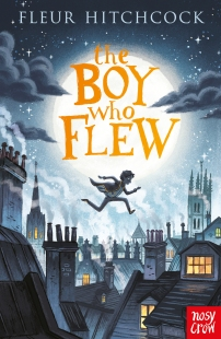 The-Boy-Who-Flew-479572-1