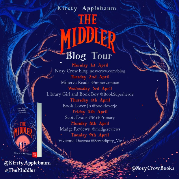 The Middler blog tour.jpg