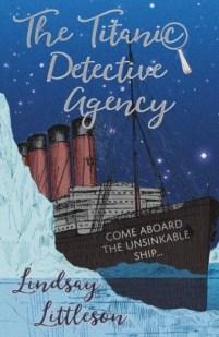 titanicdetectiveagency