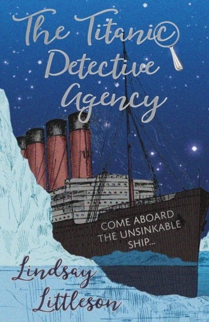 titanicdetectiveagency.jpg
