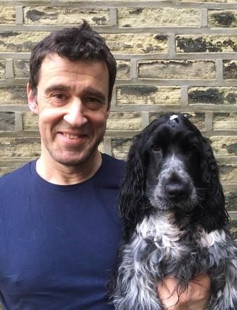 Tom Palmer 2018 (with dog).jpg