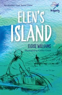 Elen's-Island-new-2