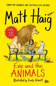 evie-and-the-animals-hardback-cover-9781786894281.600x0