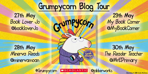 Grumpycorn Blog Tour Banner.png