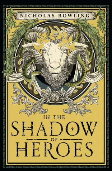 In-the-Shadow-of-Heroes-671x1024.jpg
