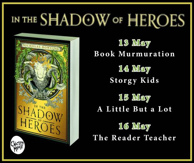 In the Shadow of Heroes blog tour banner.jpg