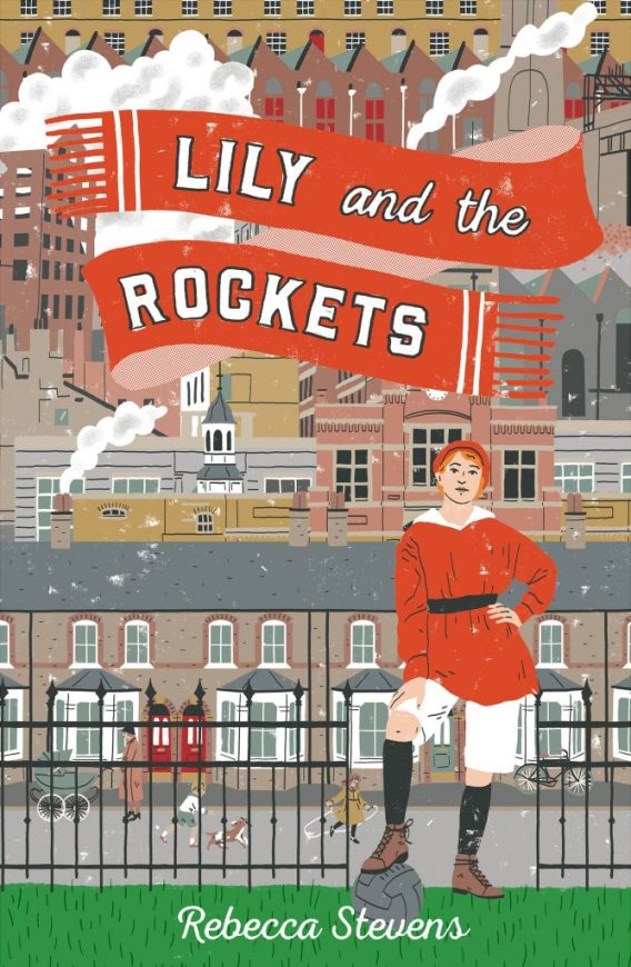 Lily-and-the-Rockets-website-668x1024.jpg