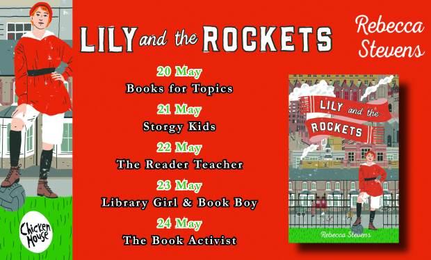 6b1eec7db Lily & the Rockets blog tour banner.jpg