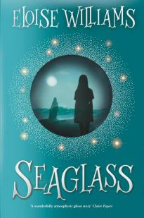 Seaglass final front cover image 280818-4