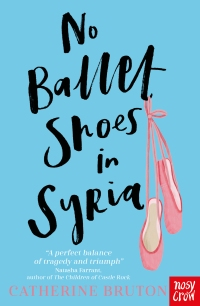 No-Ballet-Shoes-in-Syria-498639-1