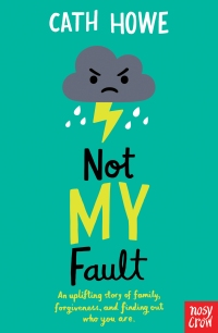 Not-My-Fault-488954-1