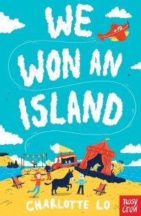 We-Won-an-Island-491909-1
