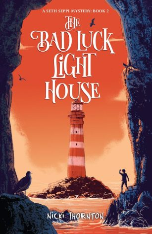 Bad-Luck-Lighthouse-667x1024