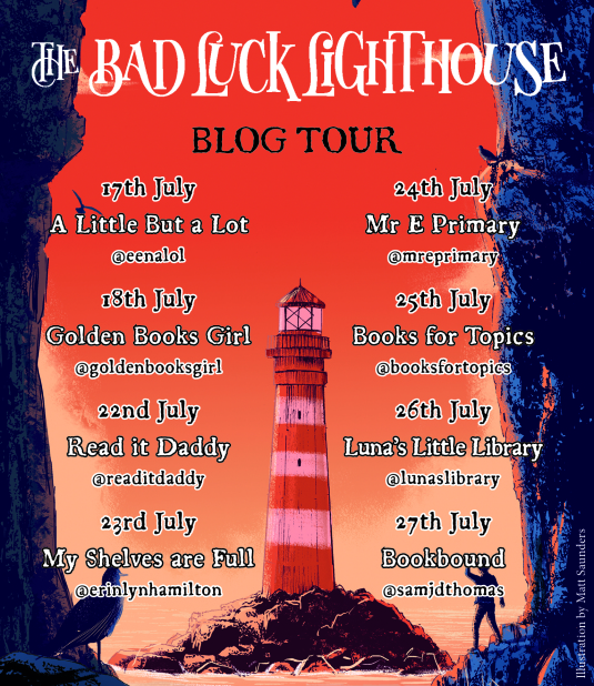 bad-luck-lighthouse-blog-tour-banner.jpg