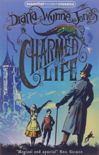 Charmed-Life-book-cover