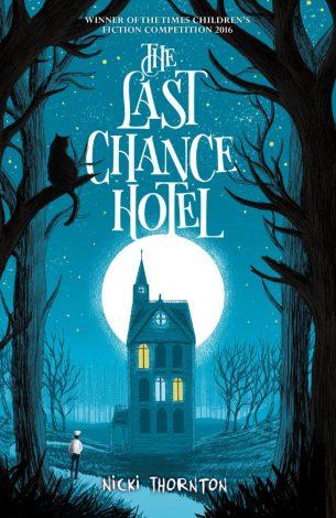 Last-Chance-Hotel-664x1024-3