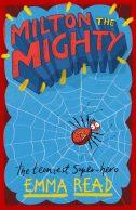 Milton-the-Mighty-667x1024