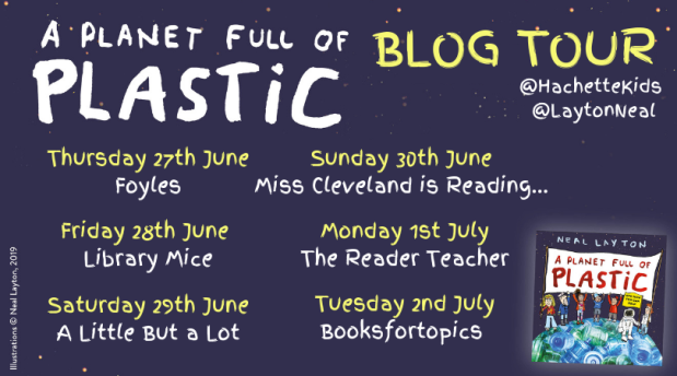 Plastics Blog Tour  (3).png