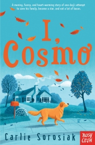 I-Cosmo-507813-1
