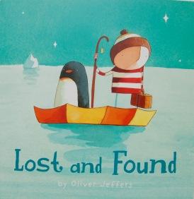 lostandfound-31082015_232846.jpg
