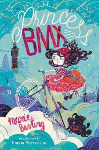 Princess-BMX-for-website-678x1024