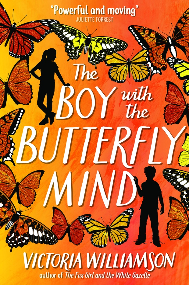 Butterfly Boy Front Cover 1.jpg