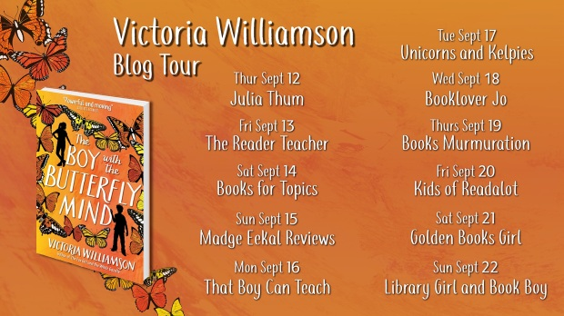 Butterfly Mind Blog Tour - Victoria Williamson.jpg
