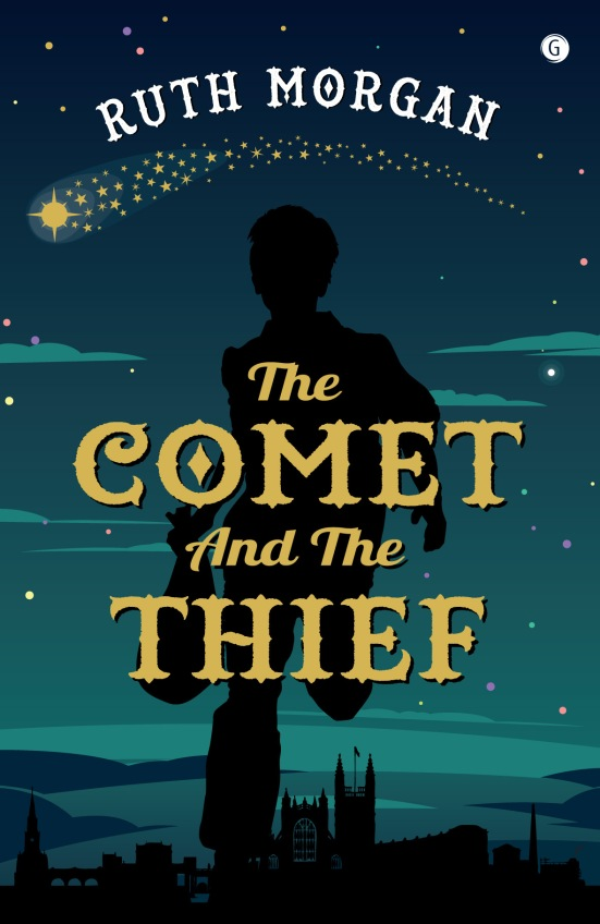 The_Comet_and_the_Thief_COVER.jpg