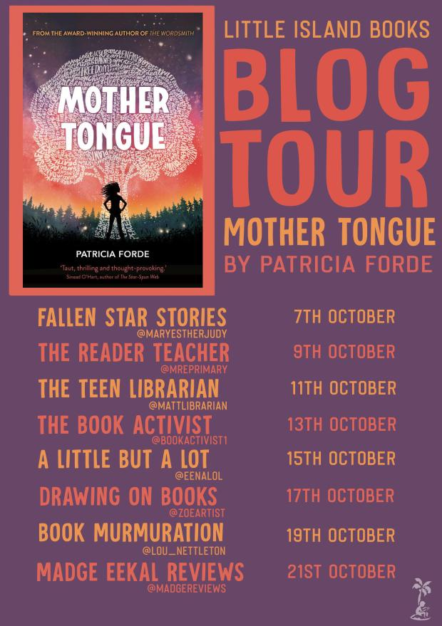 Blog Tour poster jpeg.jpg