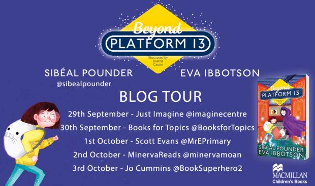 Platform 13 Blog Tour Banner.png