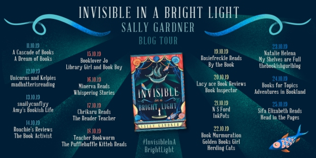 Sally Gardner Blog Tour Graphic.jpg