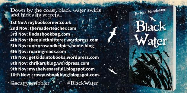 Black Water Blog Tour.jpg