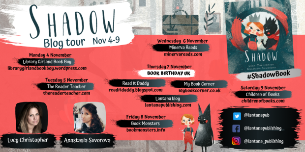 Shadow - Blog Tour graphic.png